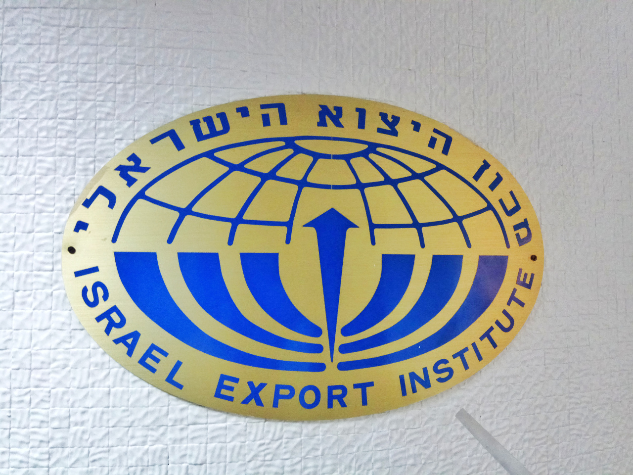 IEI Old logo M