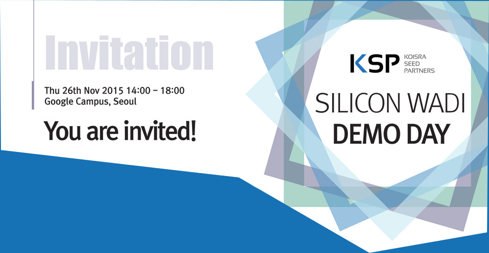 DemoDay-11-2015-Invitation